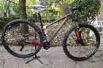 KPC Bunny 12 nyuszis lányka kerékpár